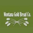 Montana-Gold-Bread-Co.