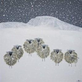 snow-sheep-1