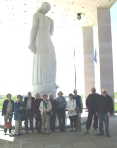 group pic with stature cropped