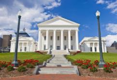 Pic Capitol