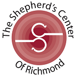 The Shepherd's Center of Richmond
