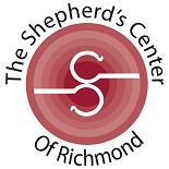The Shepherd's Center of Richmond